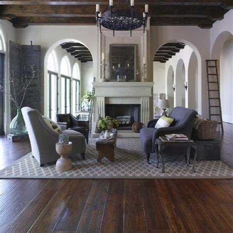 interior color trends for homes color trends what s new what s next hgtv