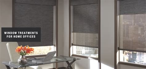office window decorations shades blinds for home offices tapestries closet