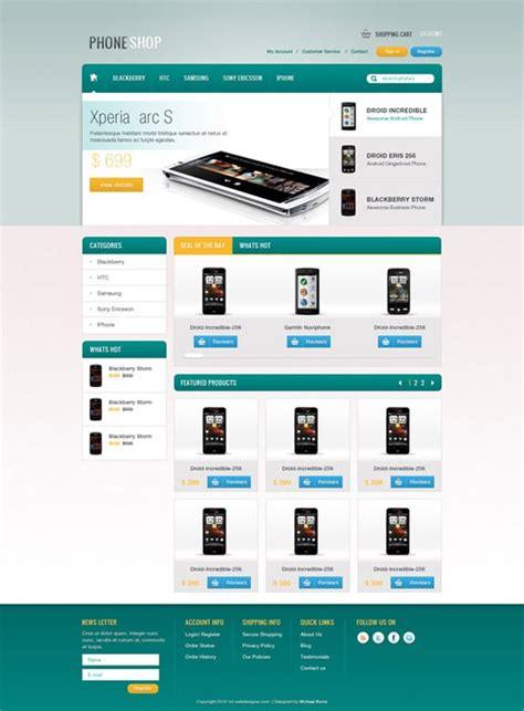 photoshop design from home designing a website 30 great web design tutorials