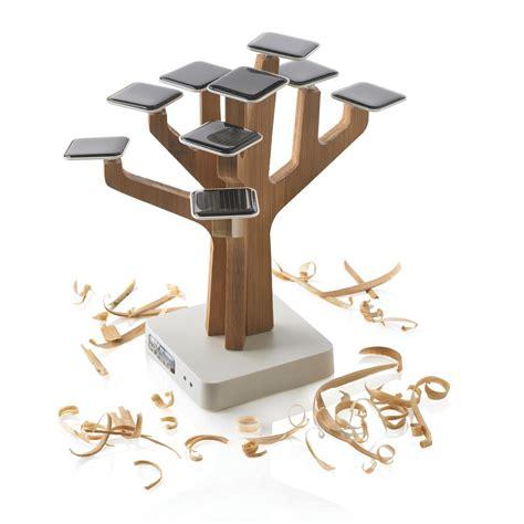 cadeau d entreprise 233 cologique nos chargeurs solaires pour smartphones et tablettes objet