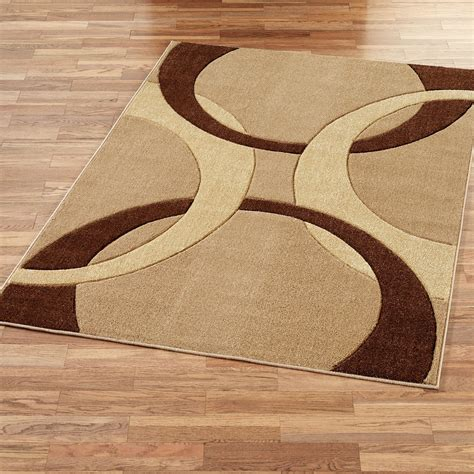 area rugs contemporary modern corfu contemporary brown area rugs