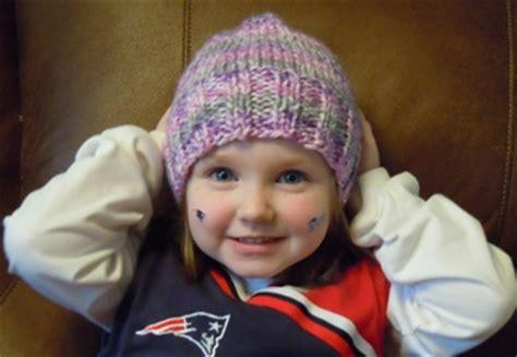 child knit hat pattern knit for knit hat pattern