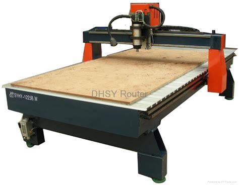 cnc woodworking machine wood cnc machines for sale 187 plansdownload