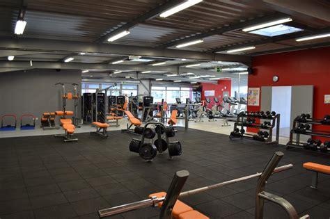 salle de sport et fitness 224 angoul 234 me l orange bleue