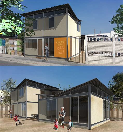 low cost house building 100 low cost house building home design conex house