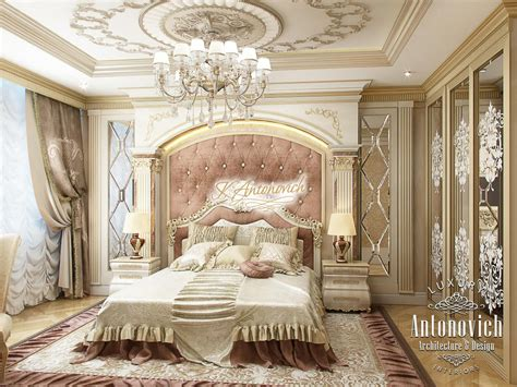 luxury small bedroom designs royal luxurious bedrooms