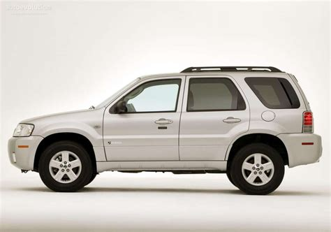 how to learn all about cars 2005 mercury mariner security system mercury mariner specs photos 2004 2005 2006 2007 autoevolution
