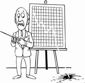 Lehre Der Gartenzwerge by Lehrer Ausmalbild Malvorlage Beruf