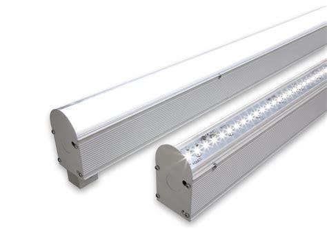 commercial led light fixtures led lighting top 10 collection led light fixtures led