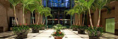 Home Office Design Trends 2014 foliage design systems interior plant maintenance