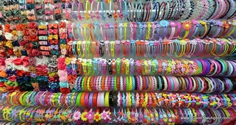 accessories wholesale hair accessories wholesale china yiwu 2