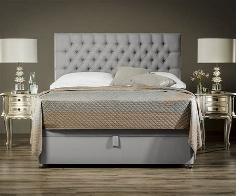 what is bed sueno half half ottoman bed exclusive ottoman beds fr