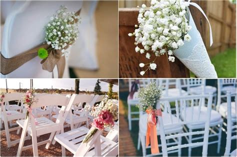 decoracion de iglesias para bodas decoraci 243 n de iglesias para bodas catering casa andr 233 s