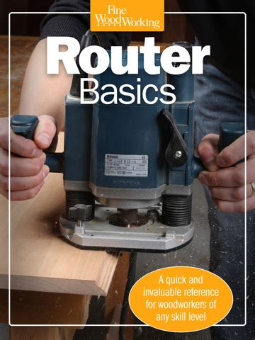 router basics woodworking how to build woodworking basics pdf plans