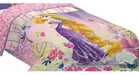 rapunzel bedding disney tangled comforter rapunzel magic bedding