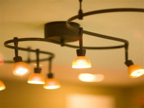 ceiling track lights for kitchen track lighting for kitchen ceiling led track lighting for