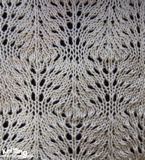 what does ssk in a knitting pattern 25 best ideas about lace knitting stitches on
