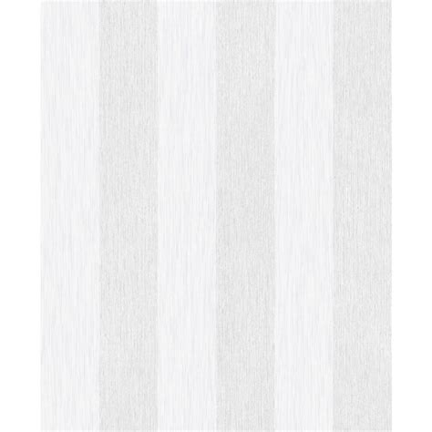 silver and white wilko best wallpaper stripe silver and white at wilko