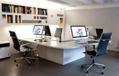 new home design studio graphic design home studio myfavoriteheadache