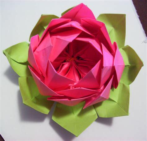 best origami flower origami top best origami flowers ideas on paper folding