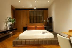 design for small master bedroom a cool assortment of master bedroom interior designs