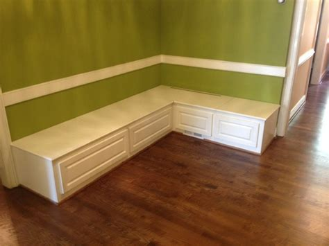 dining room storage bench dining room benches with storage traditional dining