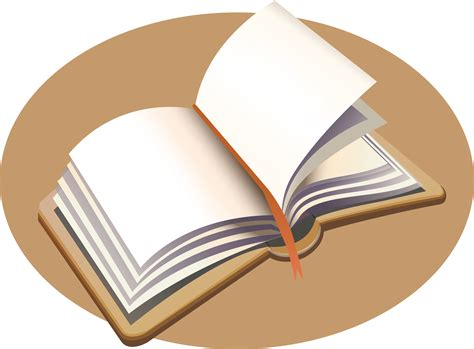 pictures of an open book best photos of open book books open book clip