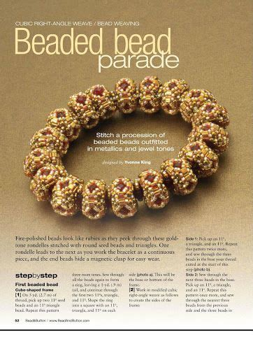 jewelry magazines free 435 best images about beaded jewelry magazines on