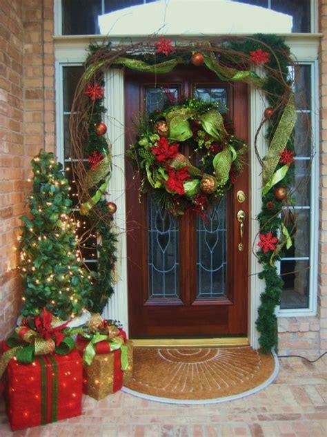 front door decoration decorations for your front door s t a r d u s