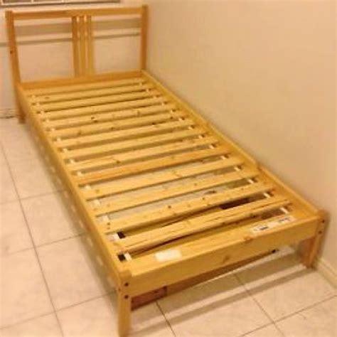 ikea bed frame price slatted bed frame wood slatted bed base bed price