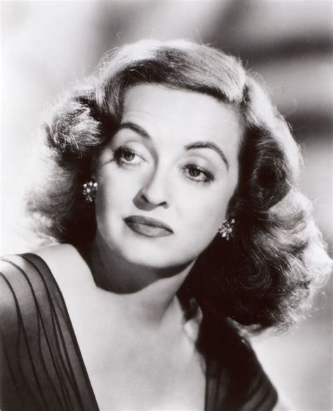 bettie davis the confessions of de vries 25 years later bette davis