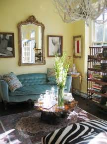 pale yellow paint colors for living room 8 pale buttercream paint colors designers