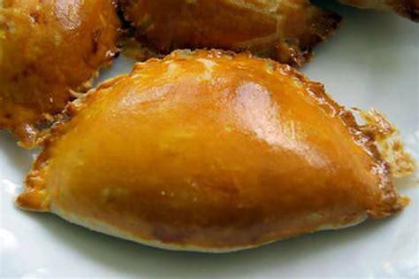 recette de chausson aux pommes 224 la p 226 te bourgeoise et