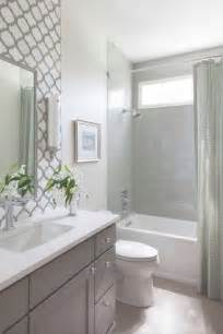 bathroom remodeling ideas photos 25 best ideas about small bathroom remodeling on