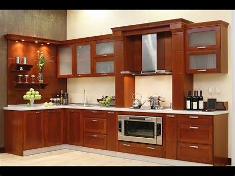 kitchen cupboard designs for small kitchens kitchen cupboard ideas