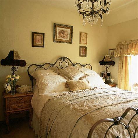 vintage bedroom furniture uk vintage bedroom bedroom furniture decorating ideas