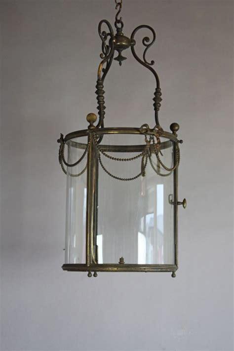 homebase bathroom lighting conservatory lighting norfolk decorative antiques wall