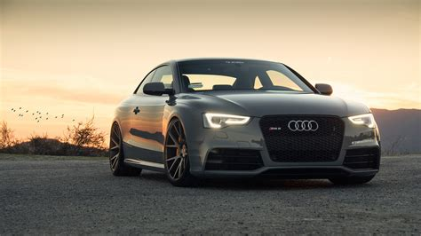 Car Wallpaper 2017 New Year by Audi Rs5 Audi Rs5 Hd Wallpapers 2017 Audi Rs5 Dtm Race