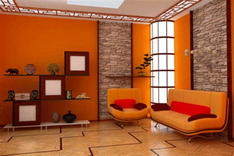 paint colors for interior decorating 30 wall painting ideas a brilliant way to bring a touch of