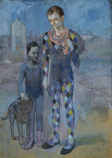 picasso paintings in nyc pablo picasso biography works and exhibitions