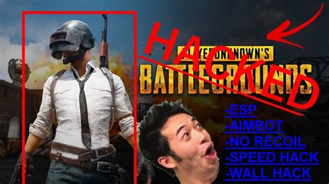 pubg cheats free pubg latest hack undetectable free download playerunknown s