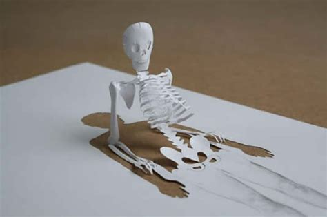 the paper company crafts and creativity most creative paper work 18