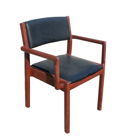 desk chairs modern modern desk chairs gnewsinfo