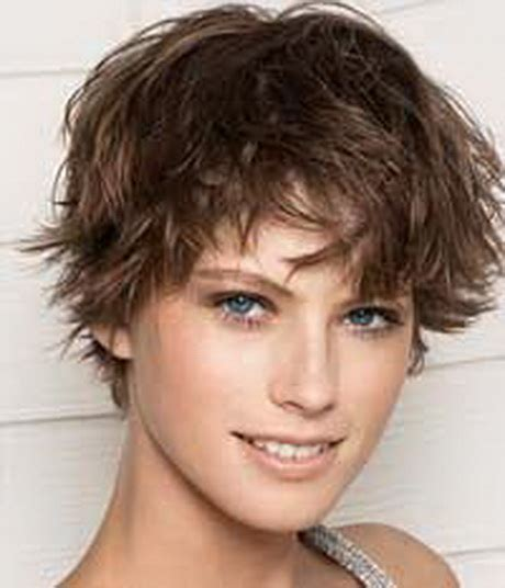 haircuts that are easy to maintain easy to maintain short hairstyles hair style and color