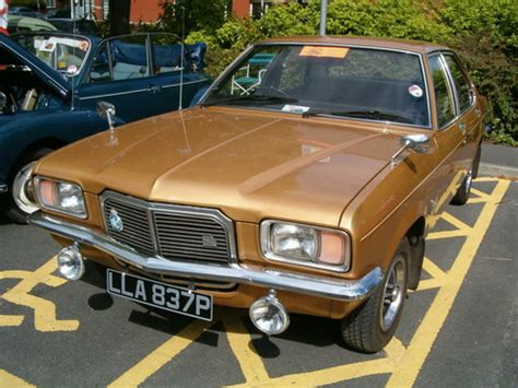vauxhall victor 1800 2300 fe picture gallery motorbase