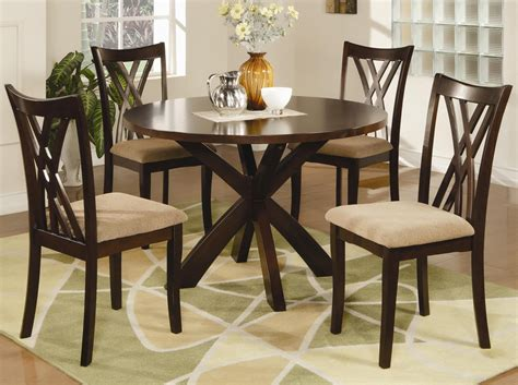 casual dining tables and chairs casual dining tables and chairs casual dining tables and