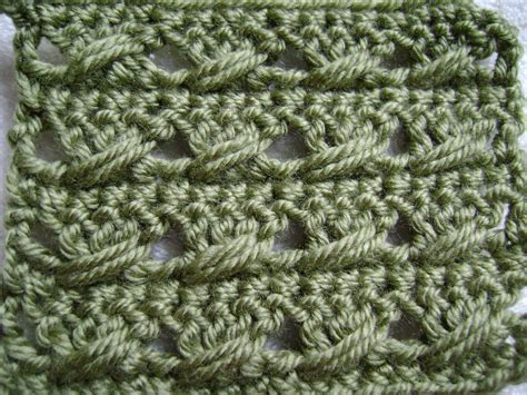 and crochet patterns tutorial yet easy to crochet pattern