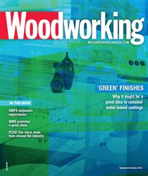woodworking magazine canada woodworking magazine canada diy woodworking project