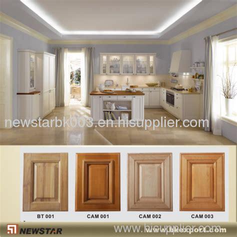 white oak kitchen cabinets white oak kitchen cabinets products china products
