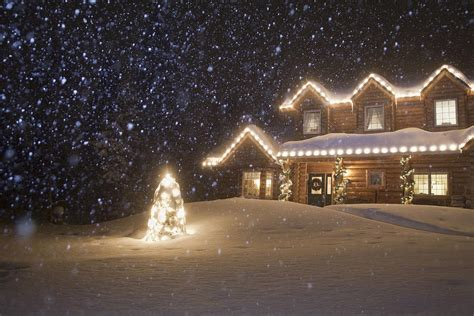 photos of homes decorated for pictures of log homes decorated for 187 homes